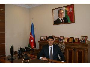 31 Mart-azerbaycanlıların Soykırımı Açıklaması
