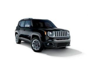 Alışveriş Yapana Son Model Jeep Kazanma Şansı