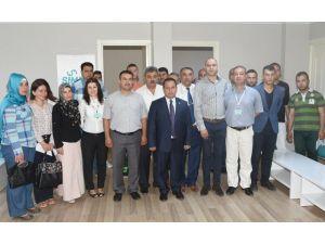 Sarıçam Belediyesi İstihdam Merkezi işsizlerin umudu oldu