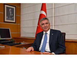 İSO Başkanı: Sanayinin büyümeye katkısı çok değerli