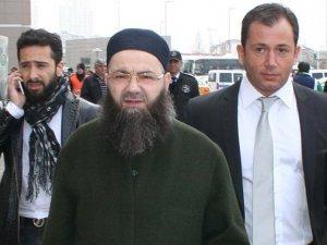 'Cübbeli Ahmet Hoca' hakkında soruşturma