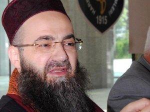 Cübbeli Ahmet'e 'Dini Değerlere Hakaret'ten Soruşturma