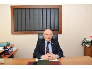 Osmaniye Kent Konseyi toplanıyor