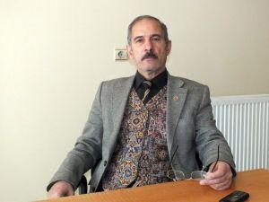 Ermenistan Televizyonunun Van'da 200 Bin Ermeni Olduğu İddiası