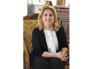"""Afyonkarahisar'da 2 Nisan """"Dünya Otizm Farkındalık Günü"""" Etkinlikleri"""