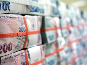 Türkiye, Dış Borç Stokunun Milli Gelire Oranında 13 Yıl Öncesine Döndü