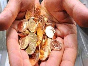 Dünya Altın Konseyi: Altın Fiyatları İki Katına Çıkabilir