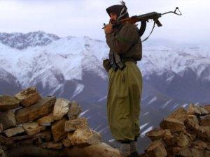 """AYM'den, PKK'lının Başvurusuna """"Hak İhlali"""" Kararı"""