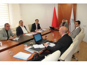 "Bitlis Valiliği'nden ""Arsa Tahsis"" İlanı"