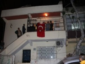 Diyarbakır'daki Saldırıda Erdoğan'ın Eski Koruması da Şehit Düştü