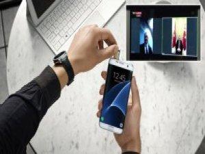 4.5G Başladı, Hayatımıza Getireceği Değişiklikler, Yapılması Gerekenler