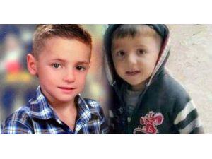 Kayıp Çocuklardan Bayram'ın Ankara'da Görüldüğü İddiası