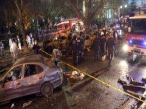 Ankara Katliamını Organize Eden Bombacı, Sultanbeyli Saldırısında da Çıktı