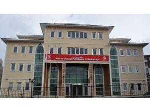 ASP Erzurum İl Müdürlüğü'ne Personel Alımı Yapılacak
