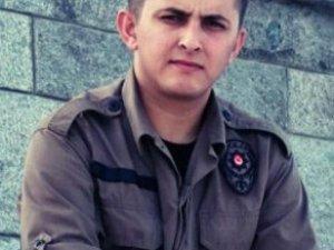 Şehit Polisin Kanı Yerde Kalmadı! 17 Terörist Öldürüldü