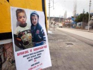 Tokat'ta Kaybolan Çocuklardan Bayram'la İlgili Umutlandıran İddia