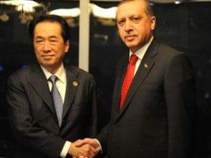 Eski Japonya Başbakanı: Erdoğan'a Nükleer Teknoloji Önerdiğime Pişmanım