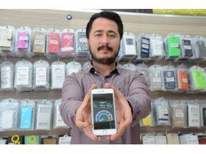 4.5g'ye Uyumlu Cihazların Satışları Arttı