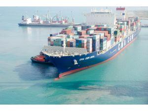 Güneydoğu'nun Ocak-Mart ihracatında gerileme