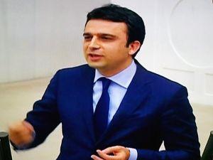 """AK Parti'li Mustafa Köse: """"Muhalefet Erdoğan'ı Hazmedemiyor"""""""