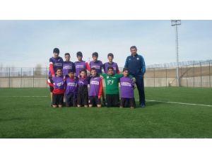 Futbol'dan Sora Bocce'de De Şampiyon