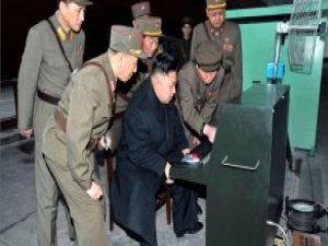 Kuzey Kore'de Bazı Sosyal Paylaşım Sitelerine Yasak Getirildi