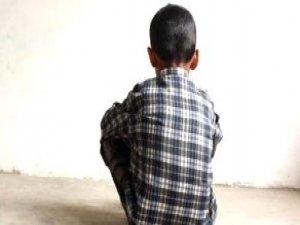 Erkek Çocuğuna Tecavüzden Tutuklanan Sanığa Cezaevinde Jiletli- Bıçaklı Saldırı