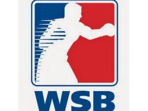 Dünya Boks Serisi'nin son maçı İstanbul'da