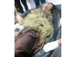 Terör Örgütü PKK'nın Amanos Sorumlusu Öldürüldü