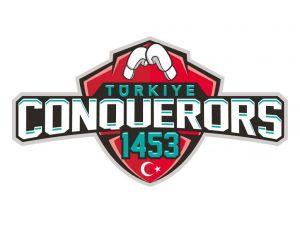 WSB'de son durak İstanbul