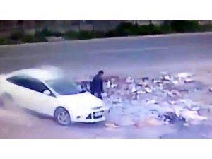7 polisin şehit olduğu saldırıyı düzenleyen PKK'lı terörist yakalandı