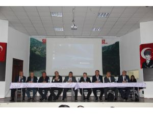 Türkiye kiraz ihracatında dünya liderliğini hedefliyor