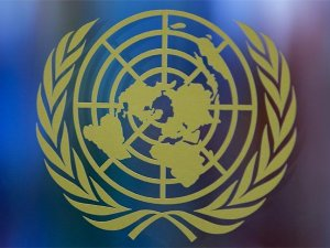 BM'den İstanbul'daki Dünya İnsani Zirvesi için küresel çağrı