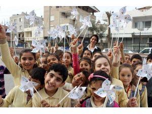 Sivas'ta Öğrenciler Toplumsal Cinsiyet Eşitliği Konusunda Bilinçlendirilecek