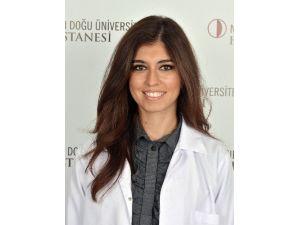 Ydü Hastanesi Çocuk Ve Ergen Psikiyatrisi Uzmanı Dr. Yeliz Cengiz Otizm Hakkında Bilgilendirdi