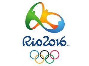 Rio 2016 Olimpiyatları için 109 vize tamam
