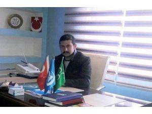 Ülkü Ocakları Merhum Türkeş'i Ölüm Yıldönümünde Anacak