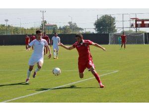 Spor Toto 3. Lig