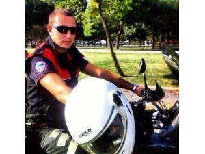 İstanbul'da Evinde Ölü Bulunan Polisler
