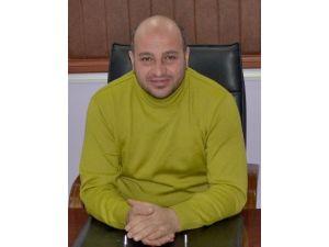 Erzincan'da Çelik Kalem Bakır İşlemeciliği Kursu Verilecek