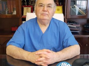 Yaz Aylarında Estetik Ameliyatı Olmanın Sakıncası Yok