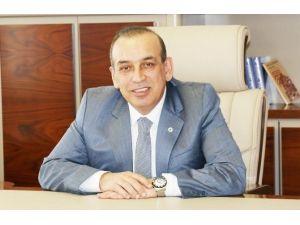 Esnaflardan Başbakan Davutoğlu'nun Kampanyasına Destek