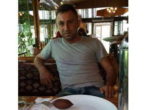 Şehit Mehmet Polat için yarın cenaze töreni düzenlenecek