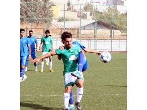 Malatya Yeşilyurtspor'dan Lidere Çelme