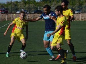 44 Malatyaspor Kritik Maçtan 1 Puan Çıkardı