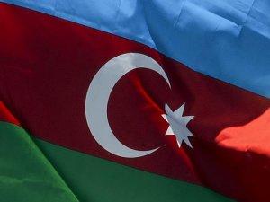 Azerbaycan: Karşı saldırılar tek taraflı durduruldu