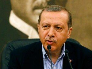 'PKK, YPG, ASALA ve Paralel Yapının temsilcilerini yan yana gördüm'