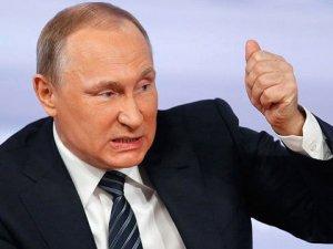11 Milyon Gizli Belge Sızdırıldı, Putin Zorda, Türkler de İşin İçinde