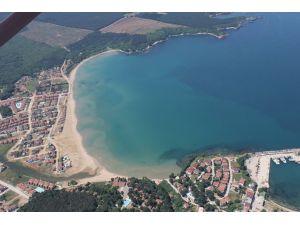 Kocaeli'ndeki halk plajları A kalite