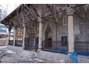 İlk teşvik yasası Erzurum'da 'fermanla' uygulanmış
